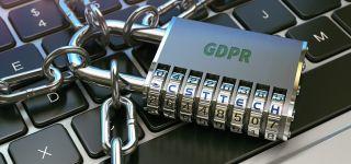 SAR4GDPR<sup>TM</sup> - Security Assessment