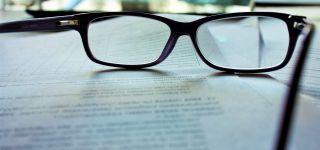 Dac6: online le regole tecniche AdE per le