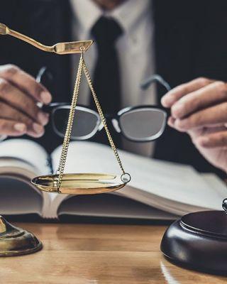WEBINAR CST 2021: Fondo Unico Giustizia e