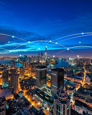 Big Data: un mondo di informazioni al tuo servizio
