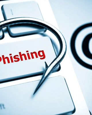 Cybersecurity. Nuove minacce incombono…