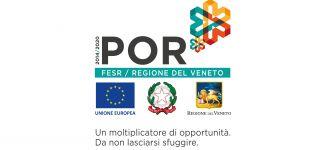 Programma Operativo Regionale - Fondo Europeo di